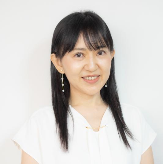 こんまり流片づけシニアコンサルタント 山田 雅子